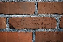 Brickmaking photo